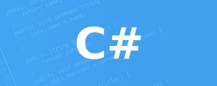 C# IDisposable ne değildir