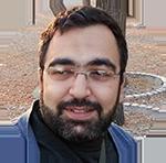 Kişisel Sayfam